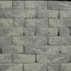 Granite Blend