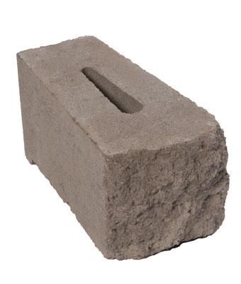 Highland Stone® Retaining Wall