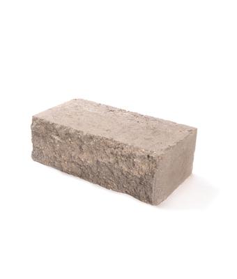 Highland Stone® Column Block