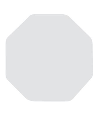 Katahdin Circle