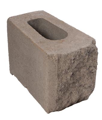 Diamond Pro Stone Cut®
