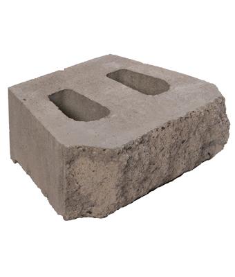 Diamond Stone Cut®